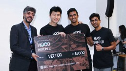 InSitu Asia   Hood Disrupt   Creative Approach to Hospitality