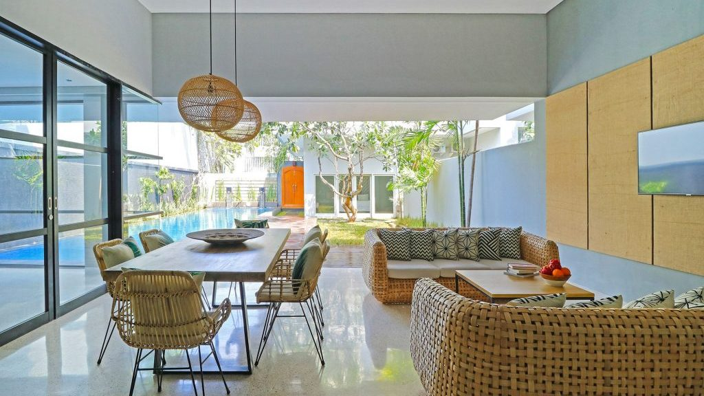 origin seminyak 3bedroom 1 main 1024x683