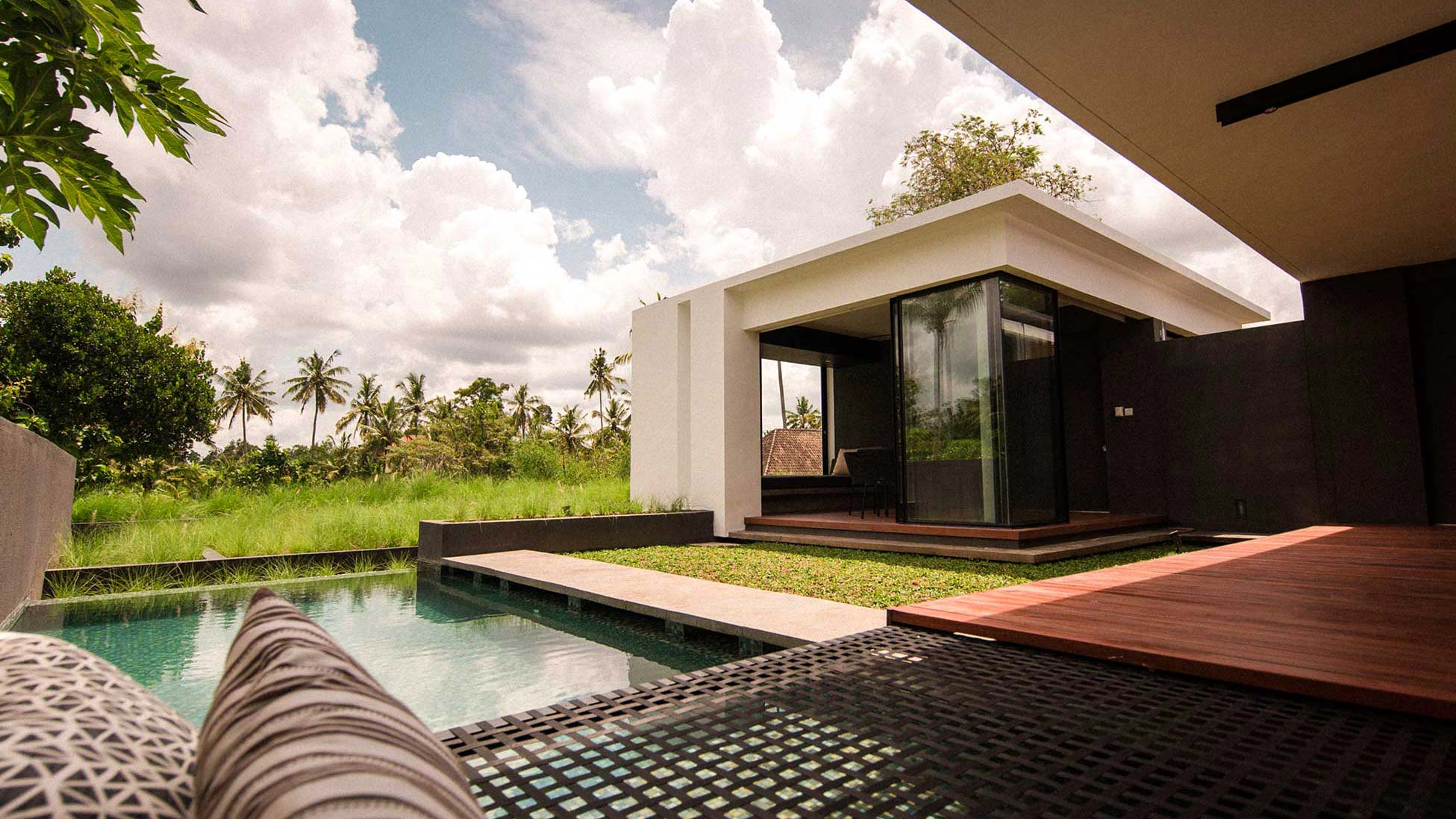 InSitu Asia | Origin Villas Ubud | Creative Approach to Hospitality